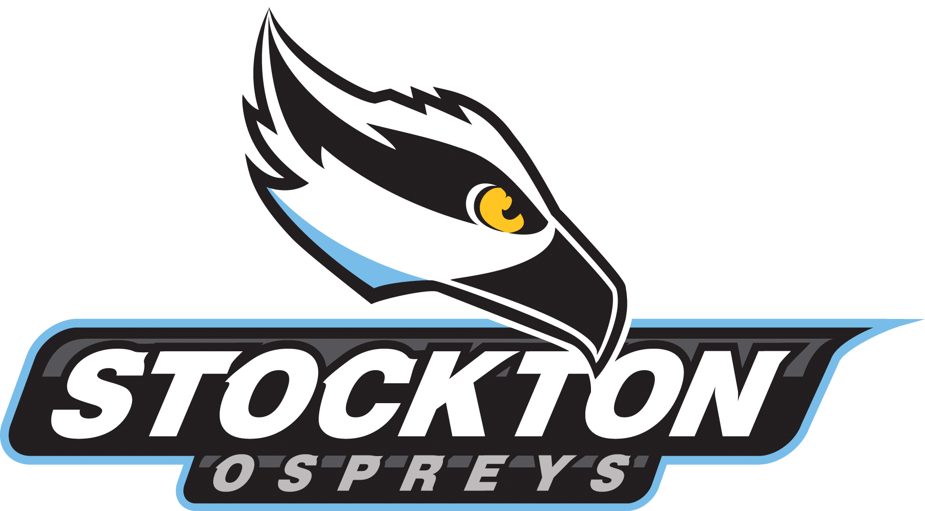 Stockton-Ospreys
