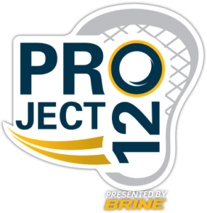 project-120