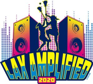 2020_Lax_Amplified_large